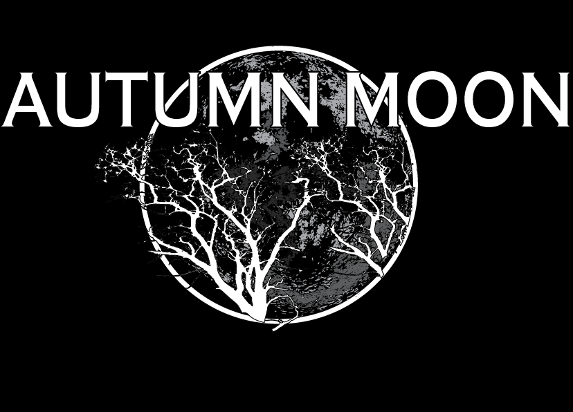 Autumn Moon Festival